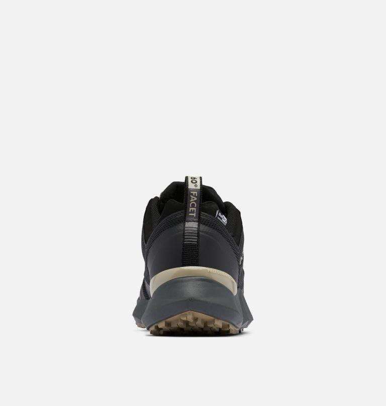 Chaussure Facet™ 60 Low OutDry pour homme Chaussure Facet™ 60 Low OutDry pour homme, back