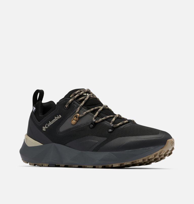 Chaussure Facet™ 60 Low OutDry pour homme Chaussure Facet™ 60 Low OutDry pour homme, 3/4 front