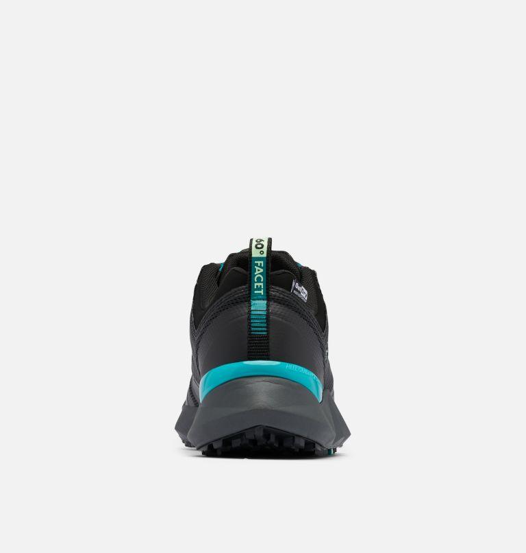 Chaussure Facet™ 60 Low OutDry pour femme Chaussure Facet™ 60 Low OutDry pour femme, back