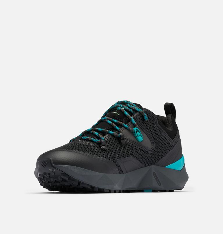 Women's Facet™ 60 Low OutDry™ Shoe Women's Facet™ 60 Low OutDry™ Shoe