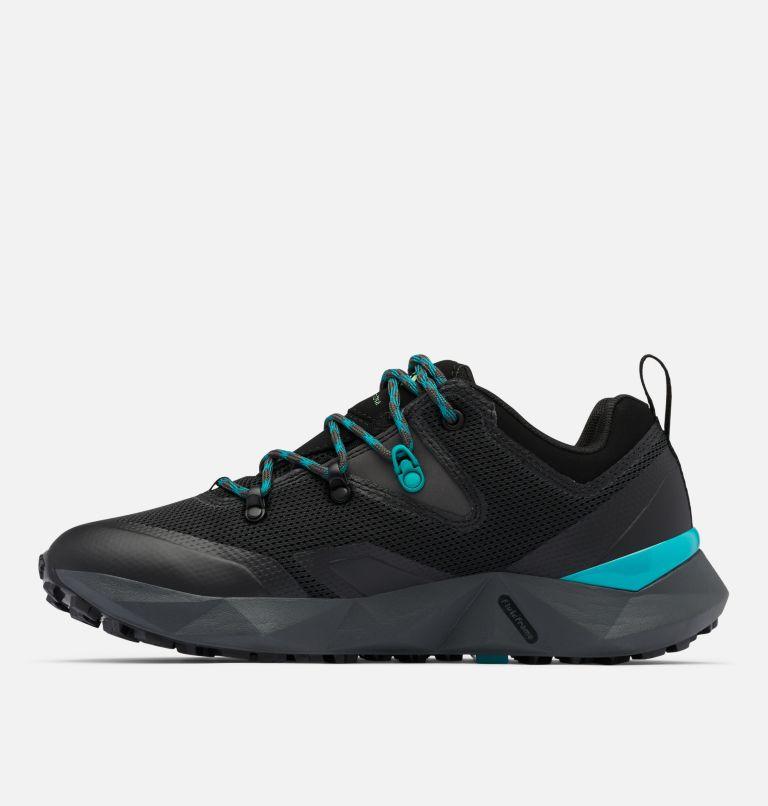 Women's Facet™ 60 Low OutDry™ Shoe Women's Facet™ 60 Low OutDry™ Shoe, medial