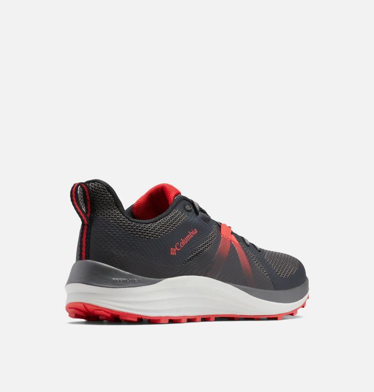 Men's Escape™ Pursuit Shoe Men's Escape™ Pursuit Shoe, 3/4 back