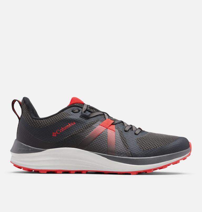 Men's Escape™ Pursuit Shoe Men's Escape™ Pursuit Shoe, front