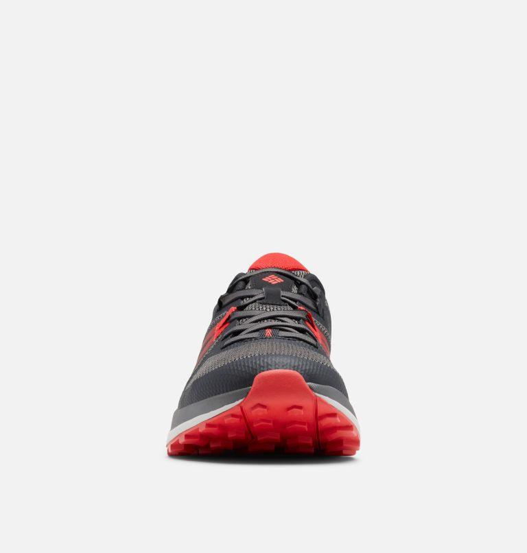 Men's Escape™ Pursuit Shoe Men's Escape™ Pursuit Shoe, toe