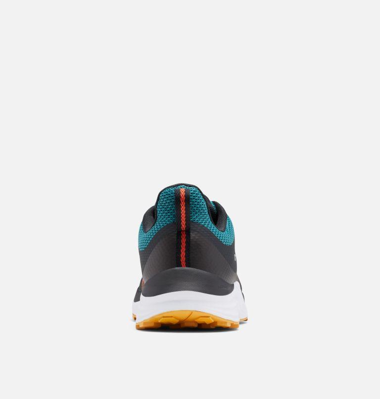 Men's Escape™ Pursuit Shoe Men's Escape™ Pursuit Shoe, back