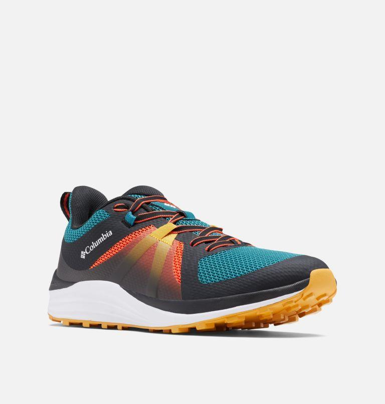Men's Escape™ Pursuit Shoe Men's Escape™ Pursuit Shoe, 3/4 front