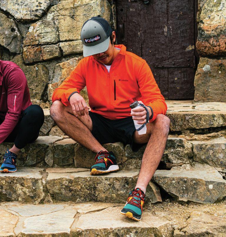 Men's Escape™ Pursuit Shoe Men's Escape™ Pursuit Shoe