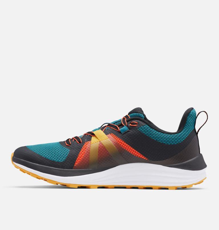 Men's Escape™ Pursuit Shoe Men's Escape™ Pursuit Shoe, medial
