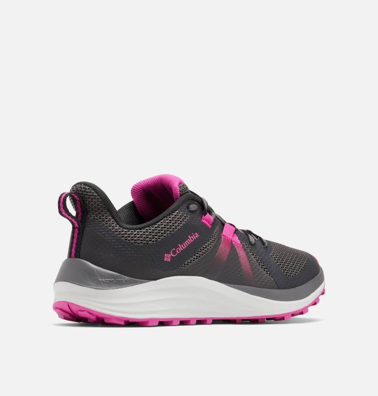 Women's Escape™ Pursuit Shoe Women's Escape™ Pursuit Shoe, 3/4 back