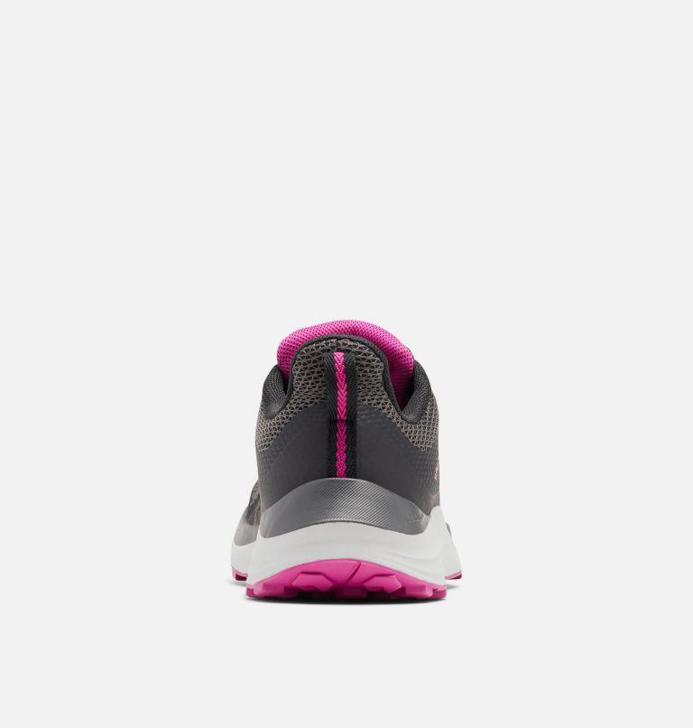 Women's Escape™ Pursuit Shoe Women's Escape™ Pursuit Shoe, back