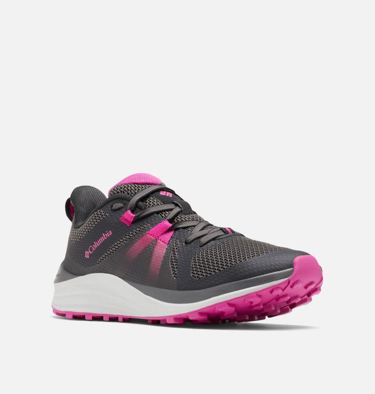 Women's Escape™ Pursuit Shoe Women's Escape™ Pursuit Shoe, 3/4 front
