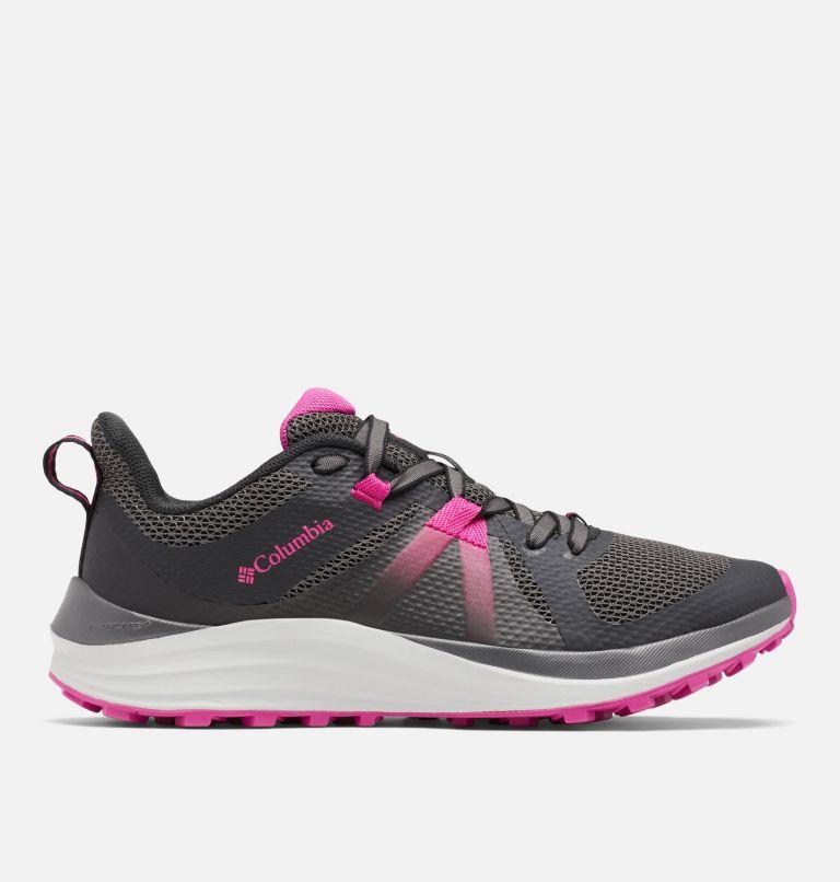 Women's Escape™ Pursuit Shoe Women's Escape™ Pursuit Shoe, front