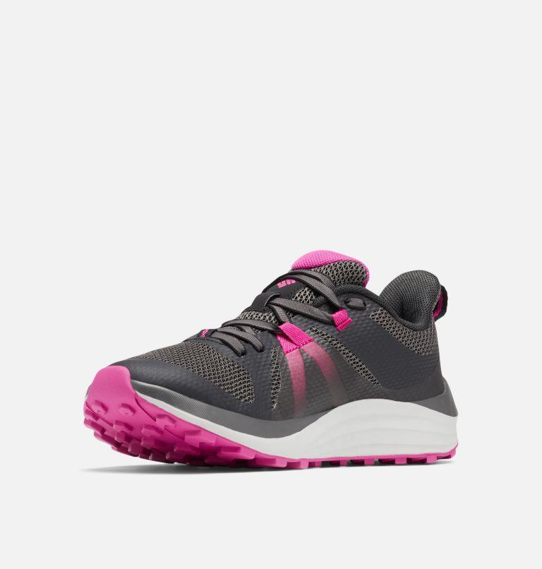Women's Escape™ Pursuit Shoe Women's Escape™ Pursuit Shoe