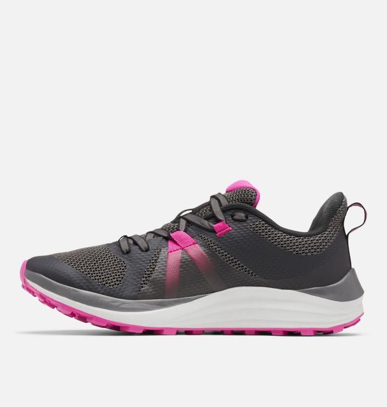 Women's Escape™ Pursuit Shoe Women's Escape™ Pursuit Shoe, medial