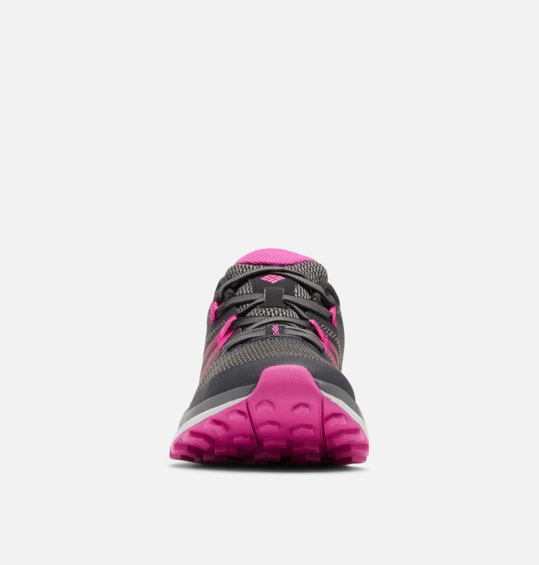Women's Escape™ Pursuit Shoe Women's Escape™ Pursuit Shoe, toe