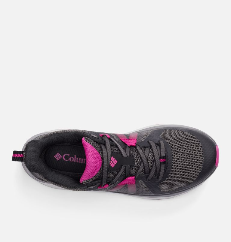 Women's Escape™ Pursuit Shoe Women's Escape™ Pursuit Shoe, top