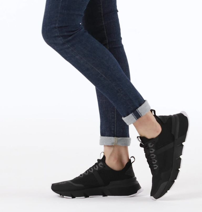 Chaussure de sport Kinetic™ Rush Ripstop pour femme Chaussure de sport Kinetic™ Rush Ripstop pour femme, video