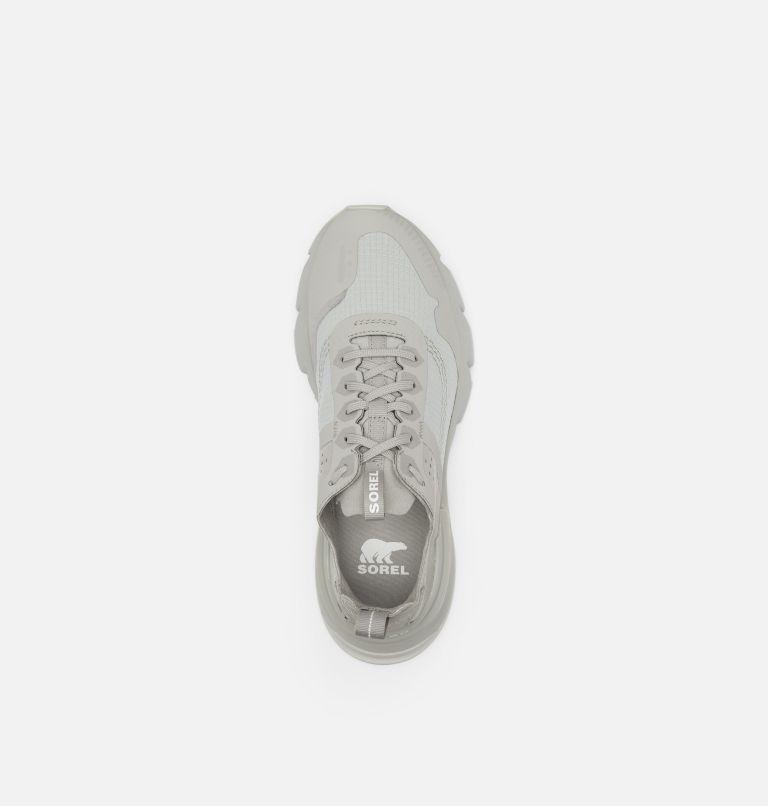 W KINETIC™ RUSH RIPSTOP | 081 | 8 Womens Kinetic™ Rush Ripstop Sneaker, Dove, top