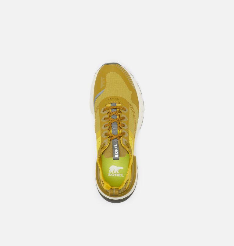 Womens Kinetic™ Rush Ripstop Sneaker Womens Kinetic™ Rush Ripstop Sneaker, top