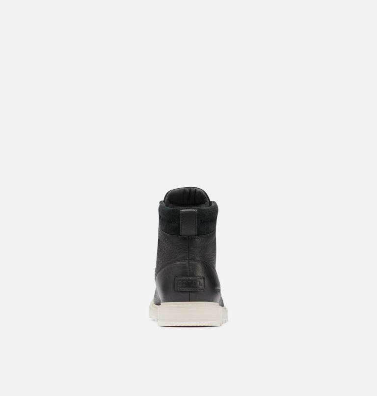 Men's Madson™ II Moc Toe Waterproof Shoe Men's Madson™ II Moc Toe Waterproof Shoe, back