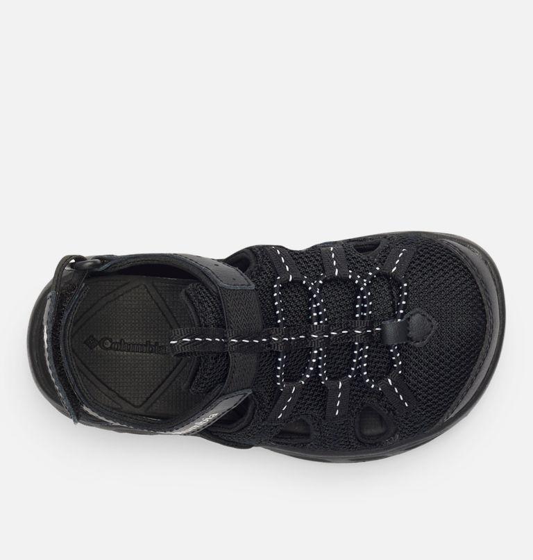 Little Kids' Little Pine™ Sandal Little Kids' Little Pine™ Sandal, top