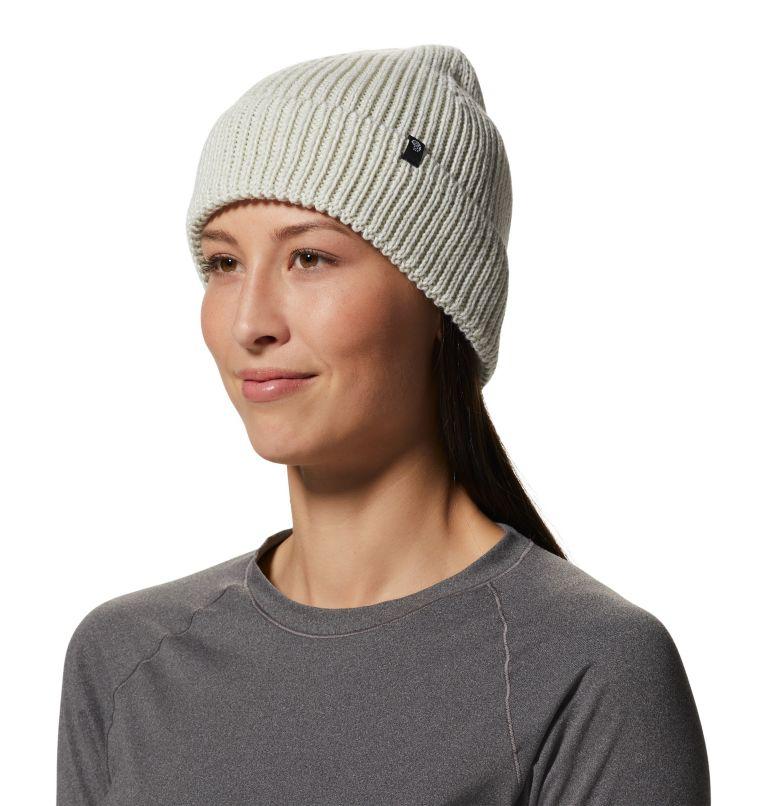 Polara™ Beanie | 022 | O/S Women's Polara™ Beanie, Stone, a1