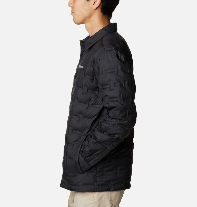 Manteau-chemise Delta Ridge™ pour homme Manteau-chemise Delta Ridge™ pour homme, a1