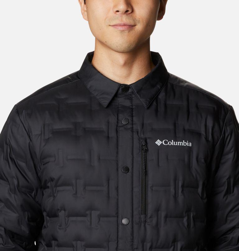 Manteau-chemise Delta Ridge™ pour homme Manteau-chemise Delta Ridge™ pour homme, a2