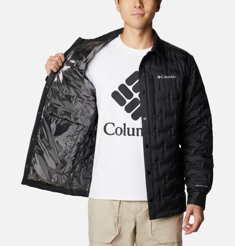 Manteau-chemise Delta Ridge™ pour homme Manteau-chemise Delta Ridge™ pour homme, a3