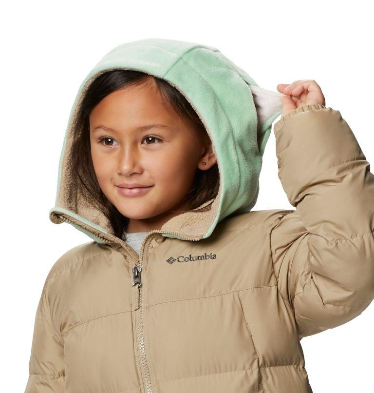 Youth The Child Jacket Youth The Child Jacket, a6
