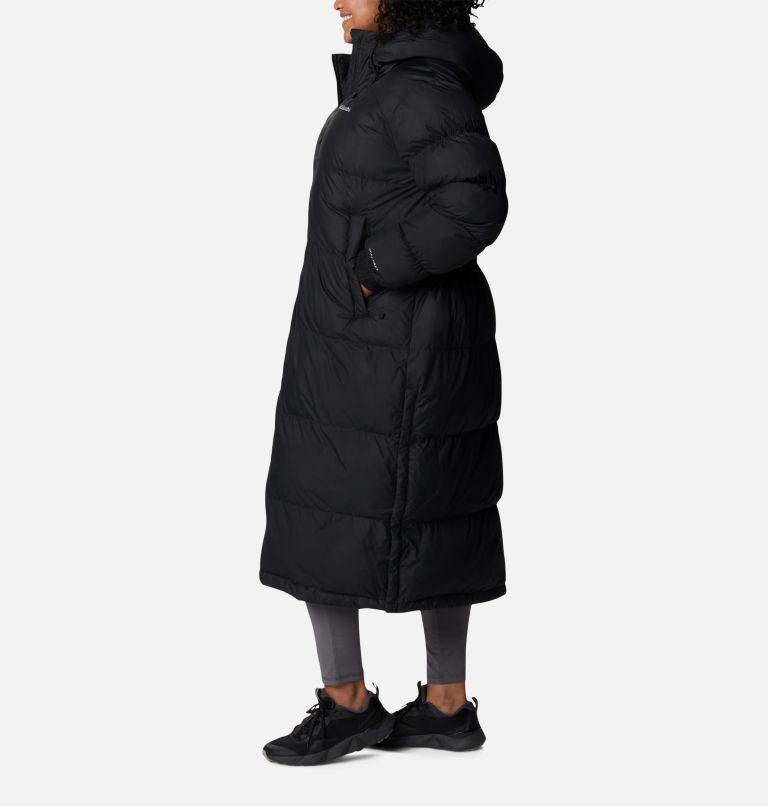 Manteau long Pike Lake™ pour femme - Grandes tailles Manteau long Pike Lake™ pour femme - Grandes tailles, a1