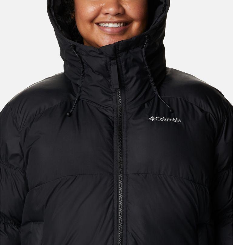 Manteau long Pike Lake™ pour femme - Grandes tailles Manteau long Pike Lake™ pour femme - Grandes tailles, a2