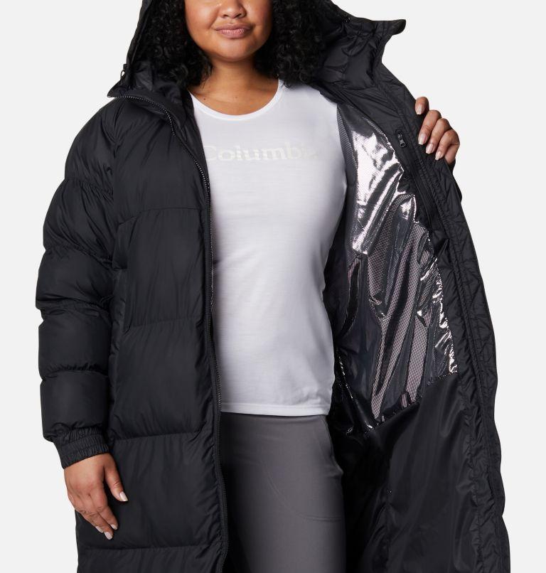 Manteau long Pike Lake™ pour femme - Grandes tailles Manteau long Pike Lake™ pour femme - Grandes tailles, a3