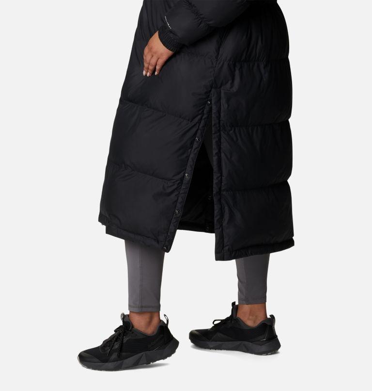 Manteau long Pike Lake™ pour femme - Grandes tailles Manteau long Pike Lake™ pour femme - Grandes tailles, a4