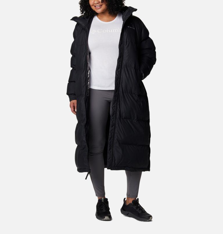 Manteau long Pike Lake™ pour femme - Grandes tailles Manteau long Pike Lake™ pour femme - Grandes tailles, a5