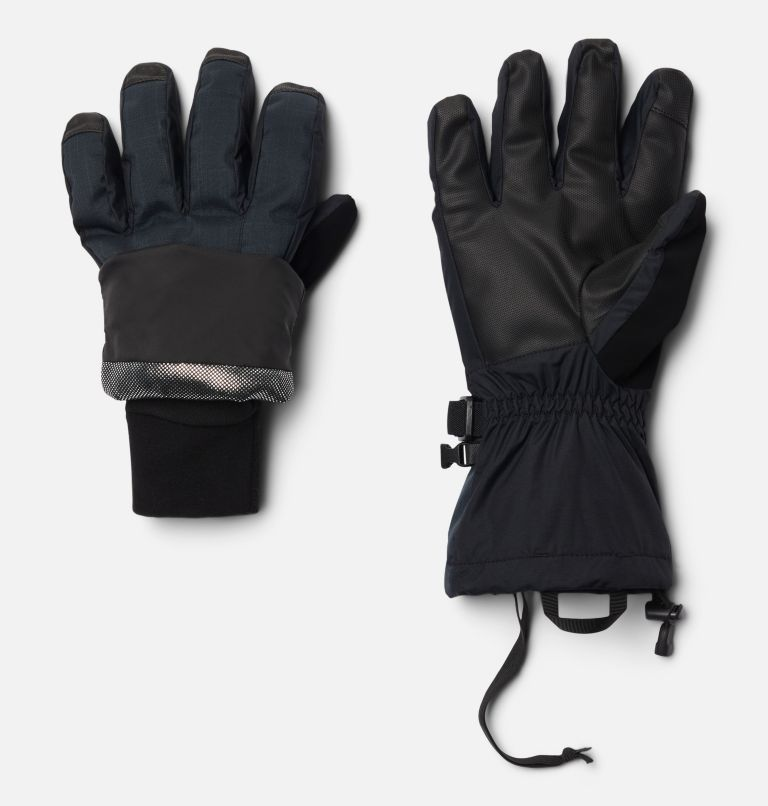 Men's Bugaboo™ II Gloves Men's Bugaboo™ II Gloves, a1