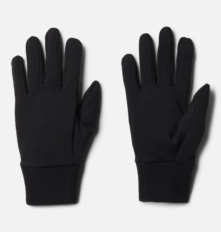 Men's Bugaboo™ II Gloves Men's Bugaboo™ II Gloves, a2
