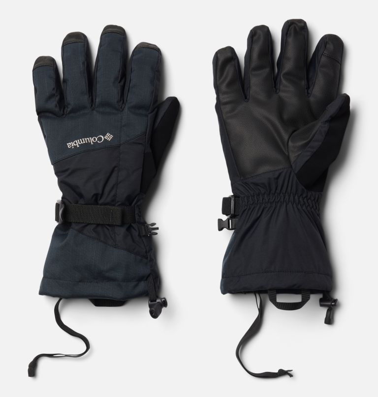 Men's Bugaboo™ II Gloves Men's Bugaboo™ II Gloves, front