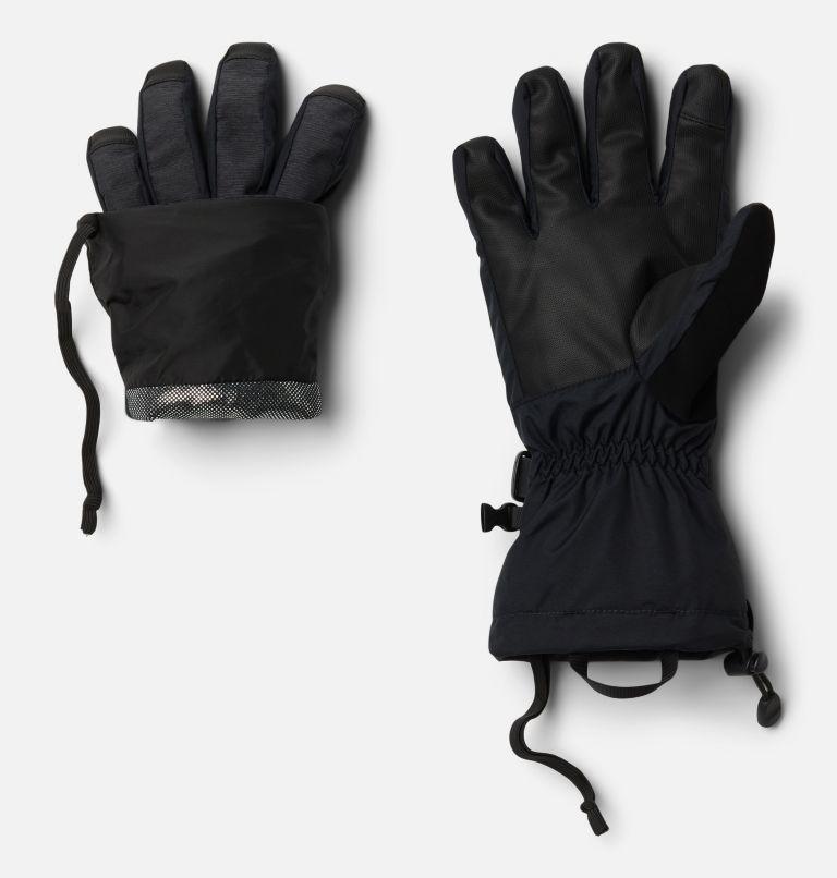 Women's Bugaboo™ II Gloves Women's Bugaboo™ II Gloves, a1