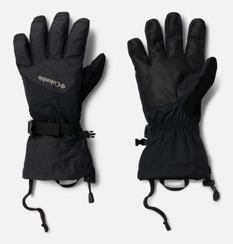 Women's Bugaboo™ II Gloves Women's Bugaboo™ II Gloves, front