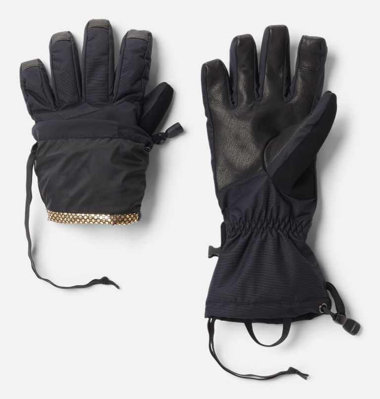 Women's Wild Card™ Omni-Heat™ Infinity Insulated Gloves Women's Wild Card™ Omni-Heat™ Infinity Insulated Gloves, a1