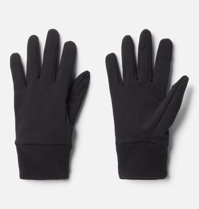 Women's Wild Card™ Omni-Heat™ Infinity Insulated Gloves Women's Wild Card™ Omni-Heat™ Infinity Insulated Gloves, a2