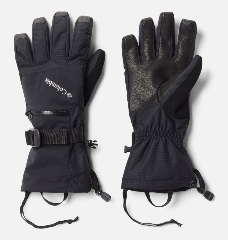 Women's Wild Card™ Omni-Heat™ Infinity Insulated Gloves Women's Wild Card™ Omni-Heat™ Infinity Insulated Gloves, front