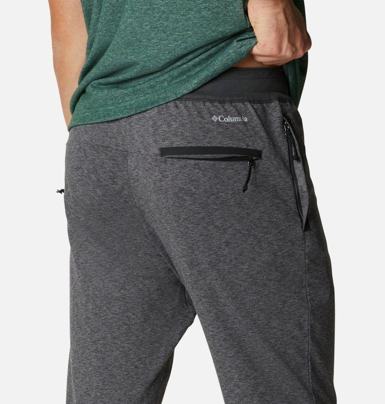 Men's Tech Trail™ Knit Joggers Men's Tech Trail™ Knit Joggers, a3