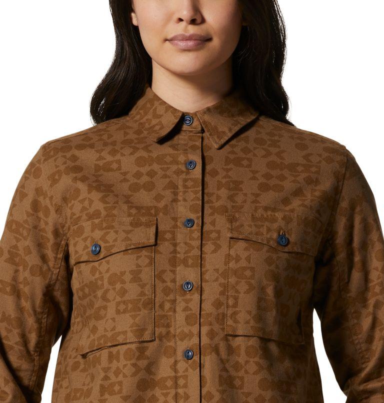 Women's Moiry™ Shirt Jacket Women's Moiry™ Shirt Jacket, a2