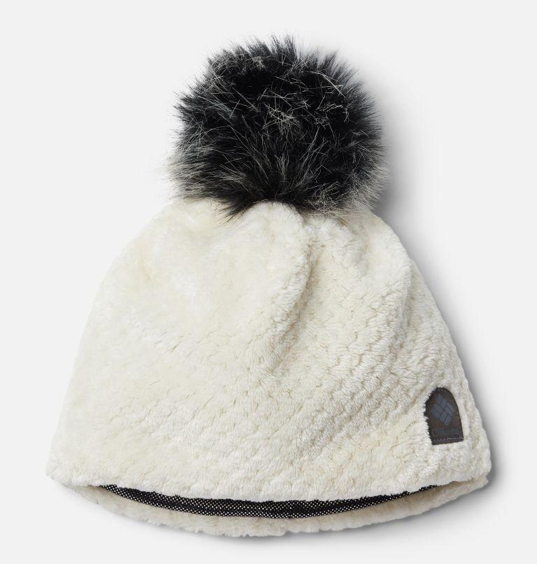 Bonnet Fire Side™ Bonnet Fire Side™, front