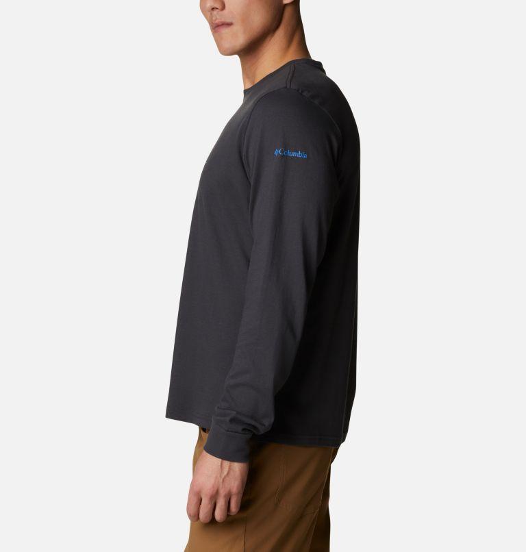 T-shirt imprimé à manches longues Apres Lifestyle™ pour homme T-shirt imprimé à manches longues Apres Lifestyle™ pour homme, a1