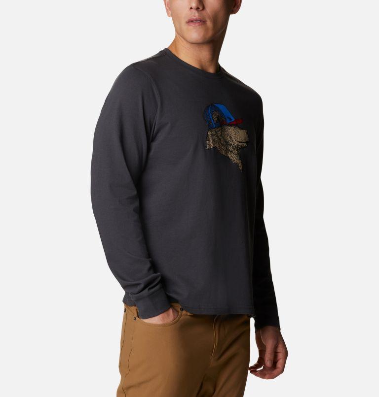 T-shirt imprimé à manches longues Apres Lifestyle™ pour homme T-shirt imprimé à manches longues Apres Lifestyle™ pour homme, a3