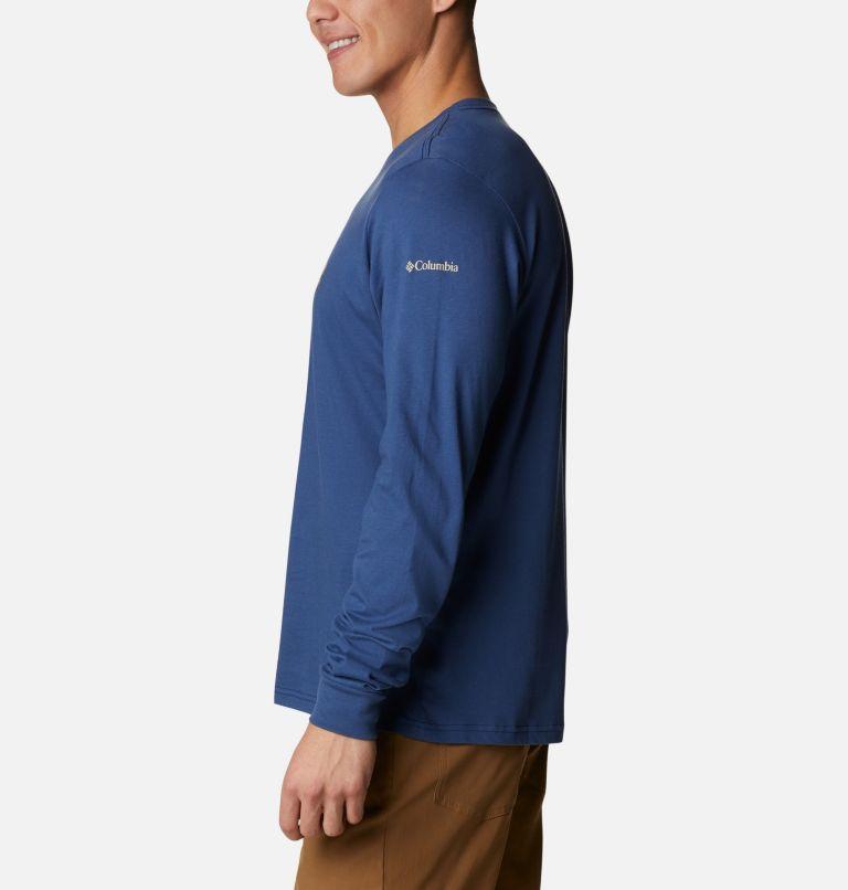 Men's Apres Lifestyle™ Long Sleeve Graphic T-Shirt Men's Apres Lifestyle™ Long Sleeve Graphic T-Shirt, a1