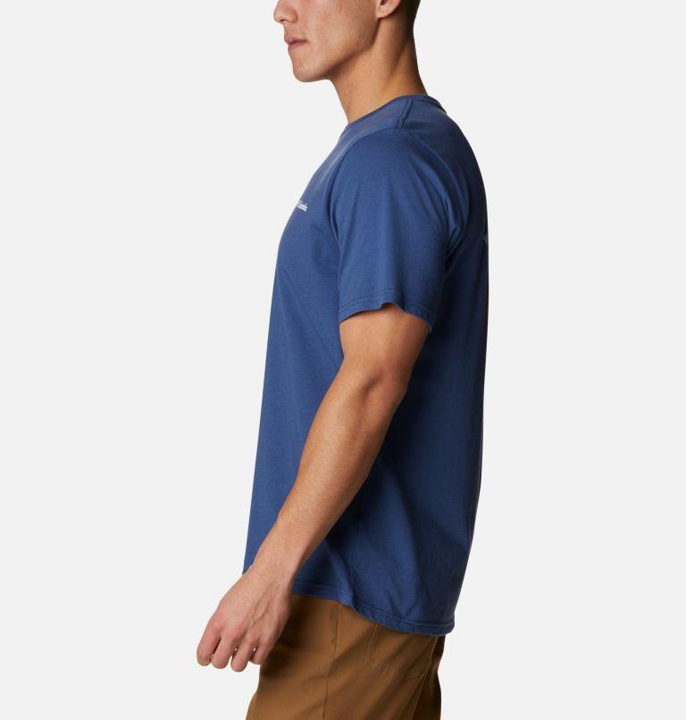 T-shirt imprimé Pine Trails™ pour homme T-shirt imprimé Pine Trails™ pour homme, a1